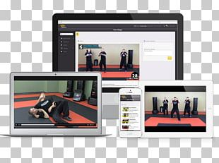 Krav Maga Martial Arts Black Belt Training Combatives PNG