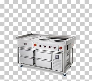 Machine Cooking Ranges Home Appliance Food Warmer PNG