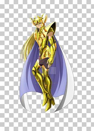Shaka Pegasus Seiya Andromeda Shun Capricorn Shura Saint Seiya: Knights Of The Zodiac PNG