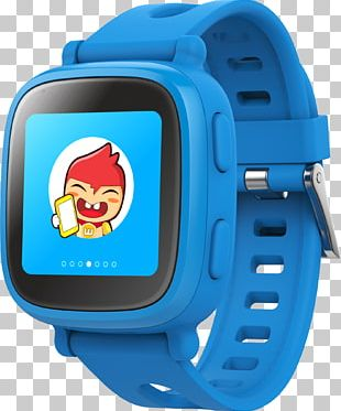 Smartwatch Watch Phone Activity Tracker Smartphone PNG