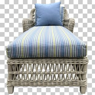 Bed Frame Loveseat Couch Mattress Foot Rests PNG