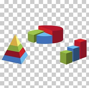Diagram Pie Chart PNG