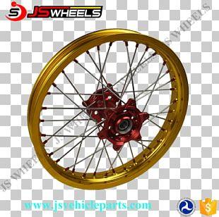 Car Rim Motorcycle Motor Vehicle Tires Alloy Wheel PNG