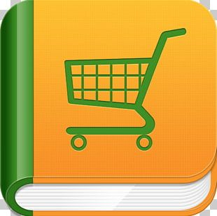Shopping Cart Stock Photography E-commerce PNG