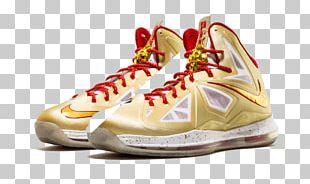 Sneakers Nike Air Jordan Shoe NBA PNG