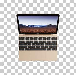 """Apple MacBook Pro (15"""" PNG"""