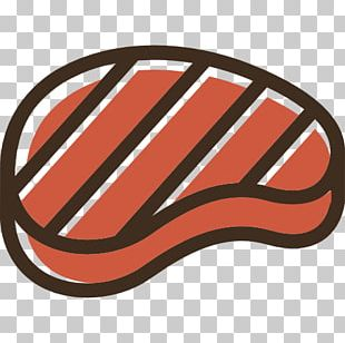 Barbecue Grill Steak Computer Icons Meat Grilling PNG
