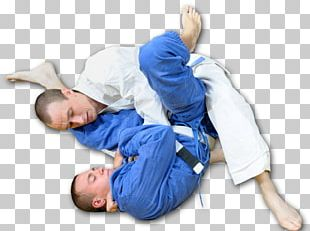 Brazilian Jiu-jitsu Grappling Jujutsu Mixed Martial Arts Judo PNG