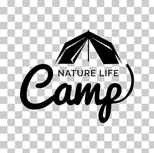 Camping Campsite Tent Child PNG