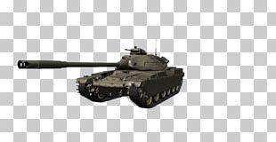Churchill Tank Self-propelled Artillery Self-propelled Gun PNG
