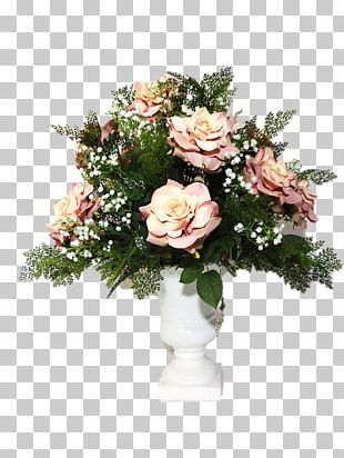 Garden Roses Centifolia Roses Floral Design Cut Flowers PNG