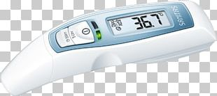 Medical Thermometers Fever Temperature Price PNG