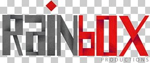Video Production Filmmaking Logo Production Companies PNG