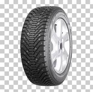 Car Motor Vehicle Tires Dunlop Tyres Sport Utility Vehicle Goodyear Tire And Rubber Company PNG