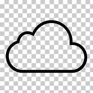 ICloud Cloud Computing IPhone Cloud Storage PNG