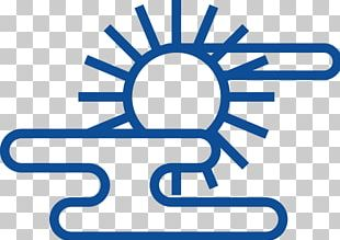 Tattoo Black Sun Solar Symbol Tribe PNG