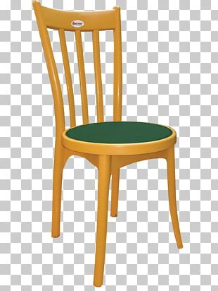 Chair Table Dining Room Garden Furniture PNG