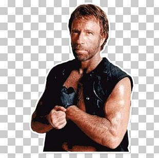 Chuck Norris Facts Martial Arts Chun Kuk Do PNG