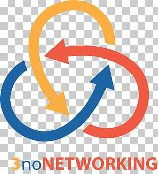 Logo Computer Network Networking Hardware Photography PNG