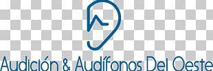 Logo Nosotros Para El Mundo Organization Brand Product PNG