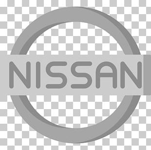 Nissan Logo Computer Icons Brand Trademark PNG