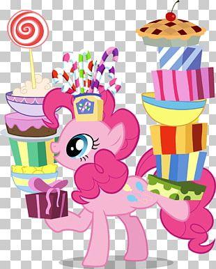 Wedding Invitation My Little Pony Birthday Party PNG