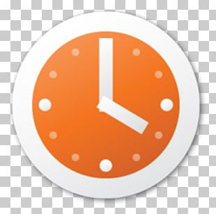 Alarm Clocks Computer Icons Time & Attendance Clocks PNG