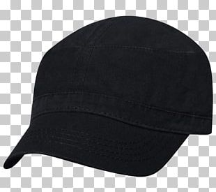 Baseball Cap Amazon.com Adidas Hat PNG