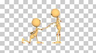 Homo Sapiens Human Behavior Organism Desktop Cartoon PNG