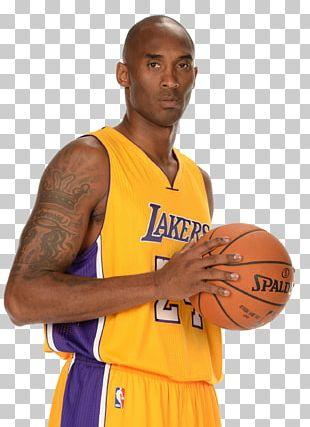 Kobe Bryant Los Angeles Lakers 2015u201316 NBA Season NBA All-Star Game Los Angeles Clippers PNG