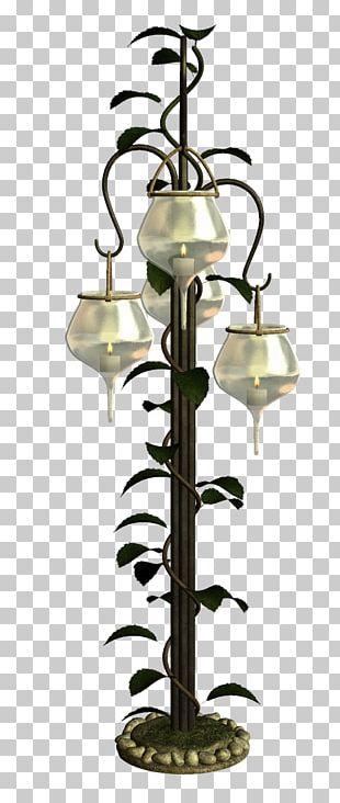 Light Fixture Pendant Light Incandescent Light Bulb PNG