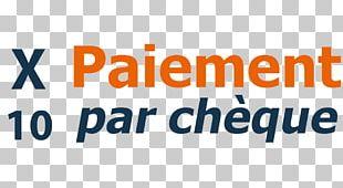 Payment Cheque Wire Transfer Visa Paiement Sur Internet PNG