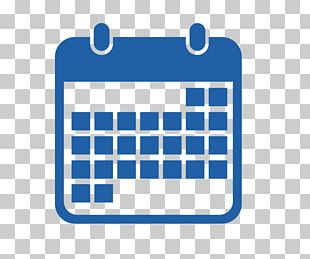 Calendar Date Computer Icons PNG