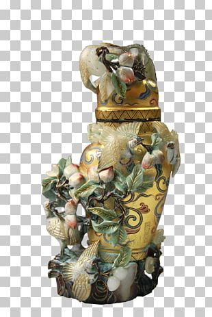 Cizhou Ware Google S Transparency And Translucency PNG