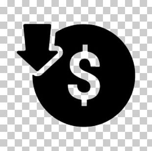 Currency Symbol Computer Icons United States Dollar PNG