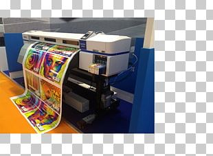 Digital Printing Printing Press Business Plan Printer PNG