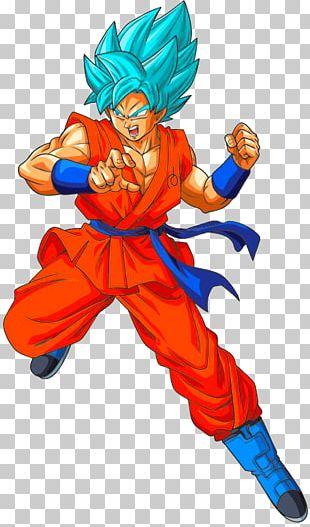 Goku Black Vegeta Gohan Beerus PNG