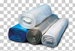Plastic Bag Rubbish Bins & Waste Paper Baskets Bin Bag Rubbish Bins & Waste Paper Baskets PNG