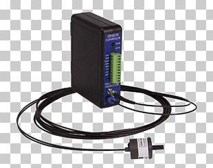 Battery Charger Plastic Optical Fiber Sensor Rotary Encoder PNG