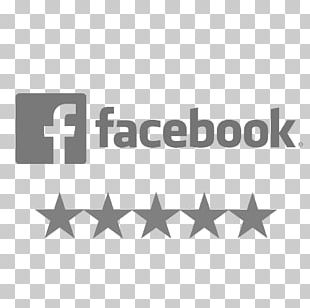 Customer Review Yelp Review Site PNG