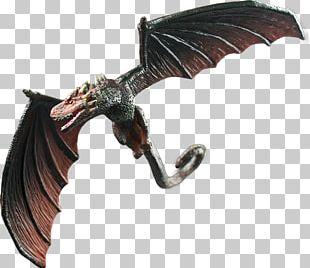 Daenerys Targaryen Drogon Dragon Rhaegal Viserion PNG