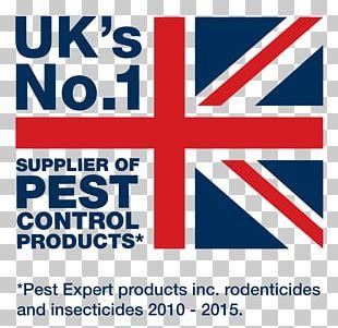 Flag Of The United Kingdom National Flag Flag Of England PNG