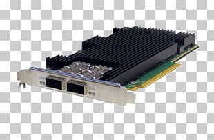 Graphics Cards & Video Adapters Delta Air Lines Serial Digital Interface PAL Asynchronous Serial Interface PNG