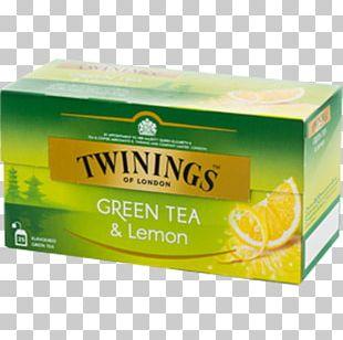 Green Tea Earl Grey Tea Masala Chai Gunpowder Tea PNG