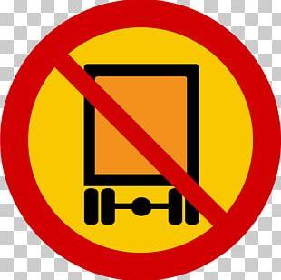 Iceland Traffic Sign Transport Vehicle PNG
