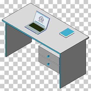 Isometric Projection Isometric Graphics In Video Games And Pixel Art Drawing PNG