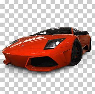 Lamborghini Aventador Car CSR Racing 2 PNG