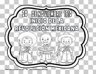 Mexican Revolution Mexico 20 November La Adelita PNG