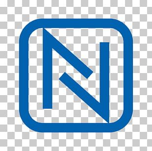 Near-field Communication Computer Icons Mobile Phones Symbol PNG