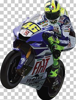 2016 MotoGP Season Movistar Yamaha MotoGP PNG